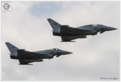 2018-Istrana-100-anni-gruppi-20-F-35-104-typhoon_046