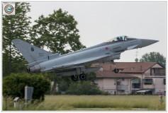 2018-Istrana-100-anni-gruppi-20-F-35-104-typhoon_050