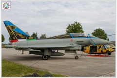 2018-Istrana-100-anni-gruppi-20-F-35-104-typhoon_003