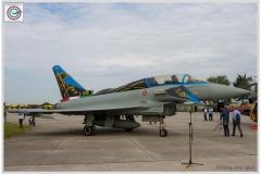 2018-Istrana-100-anni-gruppi-20-F-35-104-typhoon_004