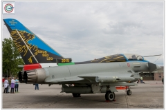 2018-Istrana-100-anni-gruppi-20-F-35-104-typhoon_010