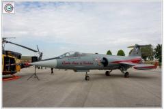 2018-Istrana-100-anni-gruppi-20-F-35-104-typhoon_012
