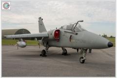 2018-Istrana-100-anni-gruppi-20-F-35-104-typhoon_013
