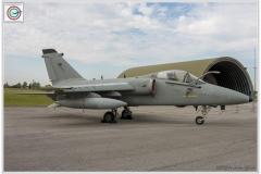 2018-Istrana-100-anni-gruppi-20-F-35-104-typhoon_014
