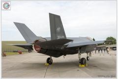 2018-Istrana-100-anni-gruppi-20-F-35-104-typhoon_020