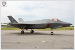 2018-Istrana-100-anni-gruppi-20-F-35-104-typhoon_026