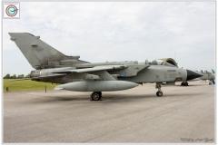 2018-Istrana-100-anni-gruppi-20-F-35-104-typhoon_030