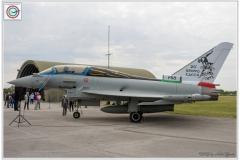2018-Istrana-100-anni-gruppi-20-F-35-104-typhoon_036