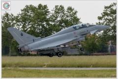 2018-Istrana-100-anni-gruppi-20-F-35-104-typhoon_048