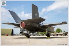 2018-Istrana-100-anni-gruppi-20-F-35-104-typhoon_058