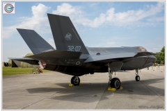 2018-Istrana-100-anni-gruppi-20-F-35-104-typhoon_059