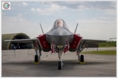 2018-Istrana-100-anni-gruppi-20-F-35-104-typhoon_062