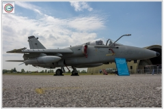 2018-Istrana-100-anni-gruppi-20-F-35-104-typhoon_064