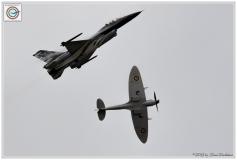 2018-Belgian-Air-Force-Days_029