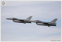 2018-Belgian-Air-Force-Days_046