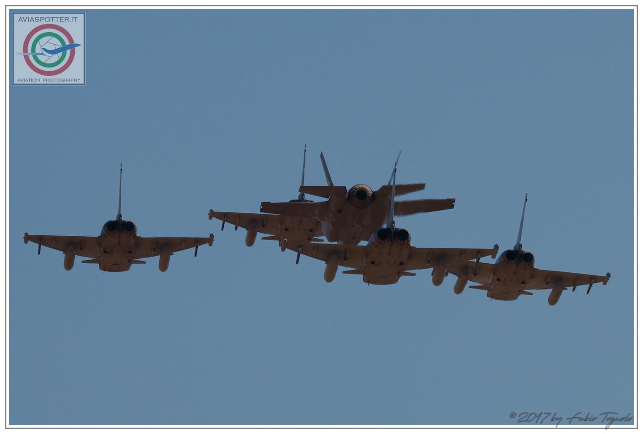 2017-grosseto-f-35-typhoon-100-anni-aeronautica-militare-032