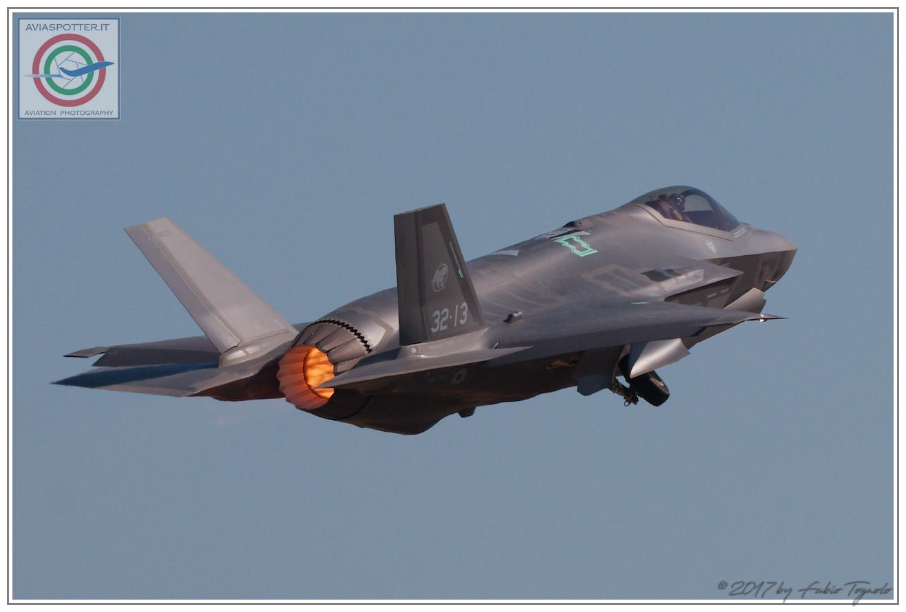 2017-grosseto-f-35-typhoon-100-anni-aeronautica-militare-081