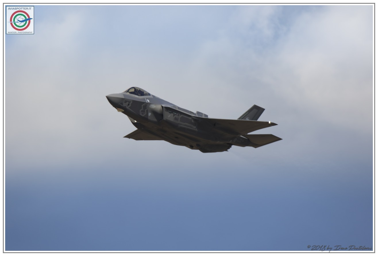 2018-Belgian-Air-Force-Days_005