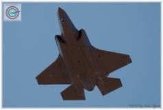 2017-grosseto-f-35-typhoon-100-anni-aeronautica-militare-031