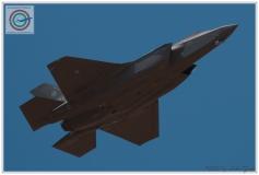 2017-grosseto-f-35-typhoon-100-anni-aeronautica-militare-047