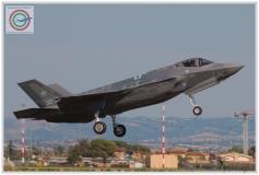2017-grosseto-f-35-typhoon-100-anni-aeronautica-militare-077