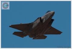 2017-grosseto-f-35-typhoon-100-anni-aeronautica-militare-091