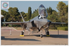 2017-grosseto-f-35-typhoon-100-anni-aeronautica-militare-147