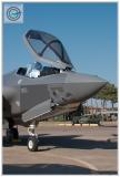 2017-grosseto-f-35-typhoon-100-anni-aeronautica-militare-157