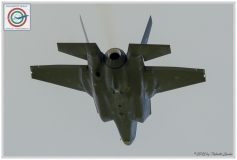 2018-Decimomannu-Spotter-F-35-Lightning-AMX-021