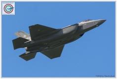 2018-Decimomannu-Spotter-F-35-Lightning-AMX-030