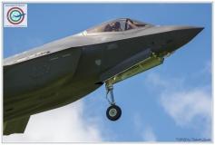 2018-Decimomannu-Spotter-F-35-Lightning-AMX-042