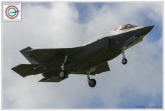 2018-Decimomannu-Spotter-F-35-Lightning-AMX-045