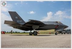 2018-Istrana-100-anni-gruppi-20-F-35-104-typhoon_060