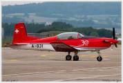 2019-Payerne-Schweizer-Luftwaffe-F18-Hornet_001