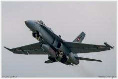 2019-Payerne-Schweizer-Luftwaffe-F18-Hornet_004