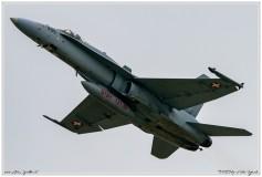 2019-Payerne-Schweizer-Luftwaffe-F18-Hornet_005