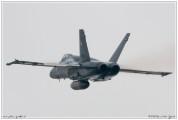 2019-Payerne-Schweizer-Luftwaffe-F18-Hornet_007