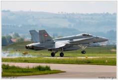 2019-Payerne-Schweizer-Luftwaffe-F18-Hornet_009