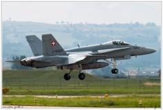 2019-Payerne-Schweizer-Luftwaffe-F18-Hornet_010