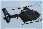 2019-Payerne-Schweizer-Luftwaffe-F18-Hornet_012