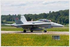 2019-Payerne-Schweizer-Luftwaffe-F18-Hornet_016