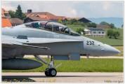 2019-Payerne-Schweizer-Luftwaffe-F18-Hornet_018