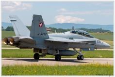 2019-Payerne-Schweizer-Luftwaffe-F18-Hornet_019