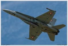 2019-Payerne-Schweizer-Luftwaffe-F18-Hornet_021