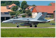 2019-Payerne-Schweizer-Luftwaffe-F18-Hornet_022