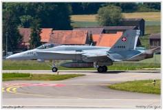 2019-Payerne-Schweizer-Luftwaffe-F18-Hornet_023