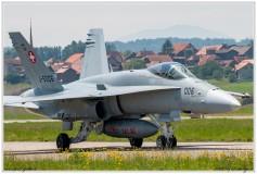 2019-Payerne-Schweizer-Luftwaffe-F18-Hornet_026