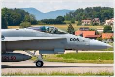 2019-Payerne-Schweizer-Luftwaffe-F18-Hornet_028