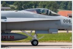 2019-Payerne-Schweizer-Luftwaffe-F18-Hornet_029