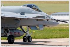 2019-Payerne-Schweizer-Luftwaffe-F18-Hornet_031